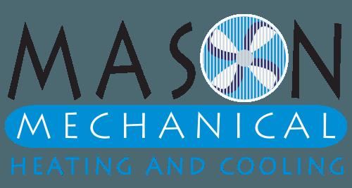 Mason Mechanical Repair Mechanic Novelty Sign