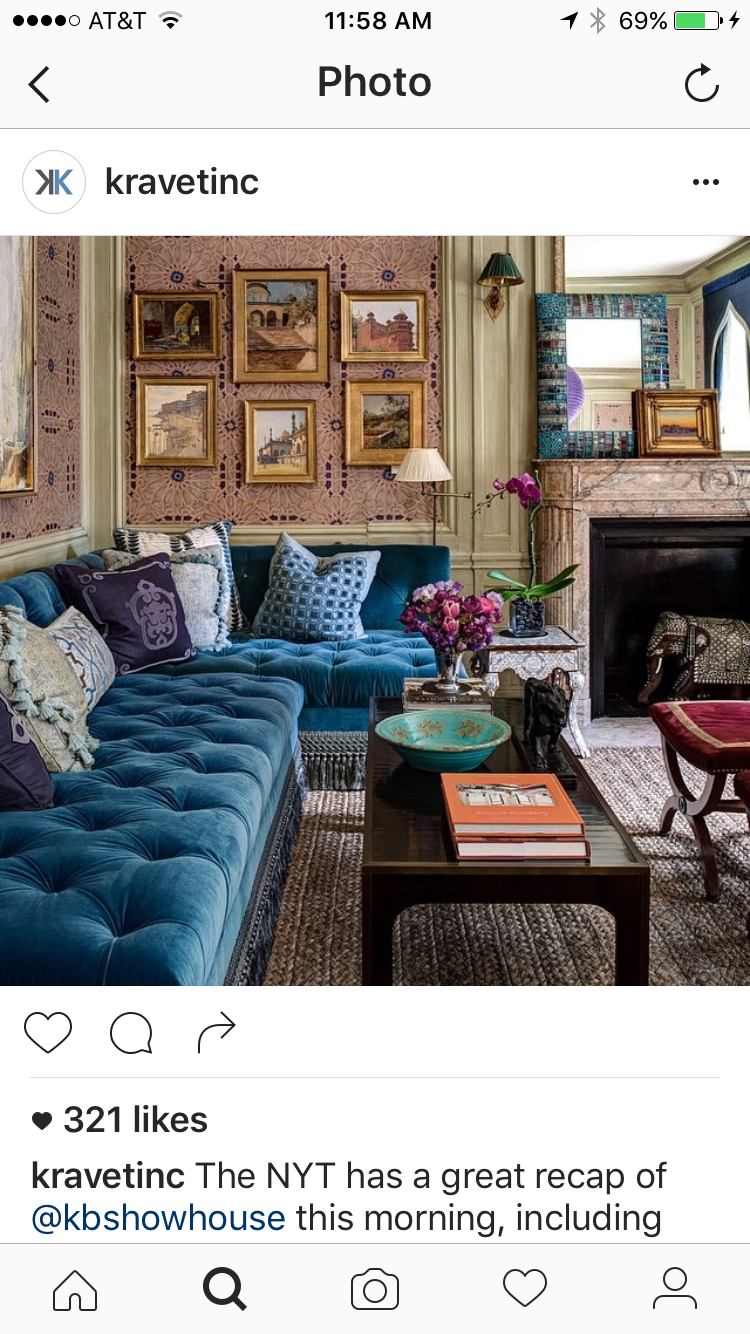 pinyvette salzman on living rooms  bohemian style