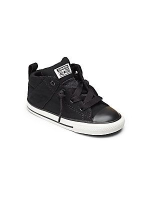 98d17228af58 Converse Infant s   Toddler s Chuck Taylor All Star Axel Mid Sneakers