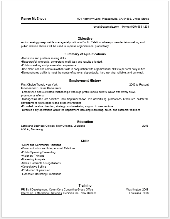 Social Worker Resume With Images Job Images Problem Solving