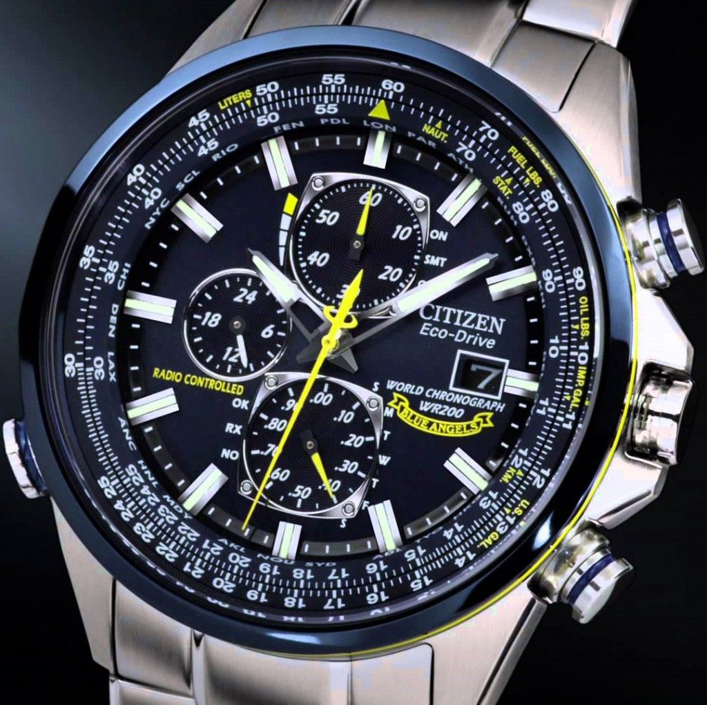Best Men S Watches For The Money 2019 Best Watches For Men