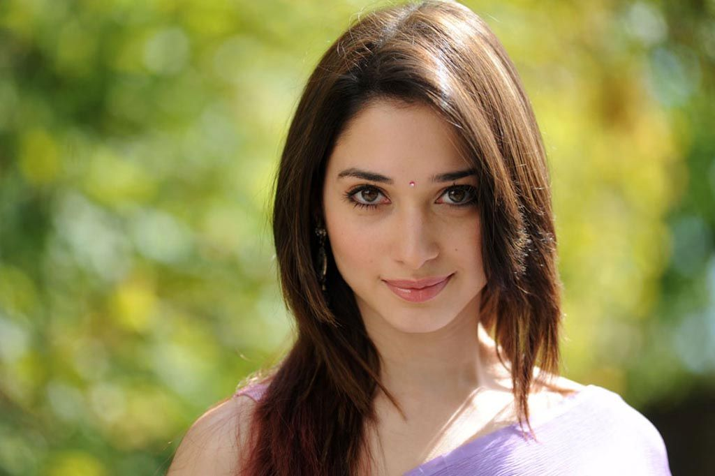 Image result for tamanna bhatia