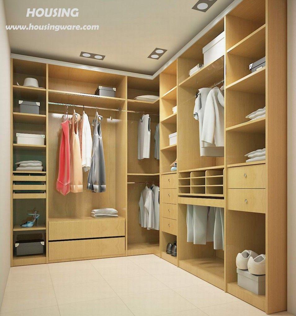 office closet organizer. Best Walk In Closet Design Inspiration Appealing Brown Idea With Clothes Office Organizer F