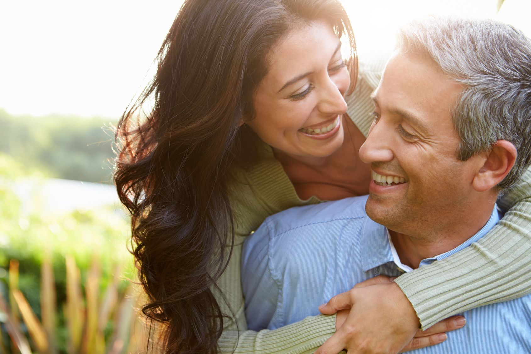 phrase and Free american dating website think, that you commit