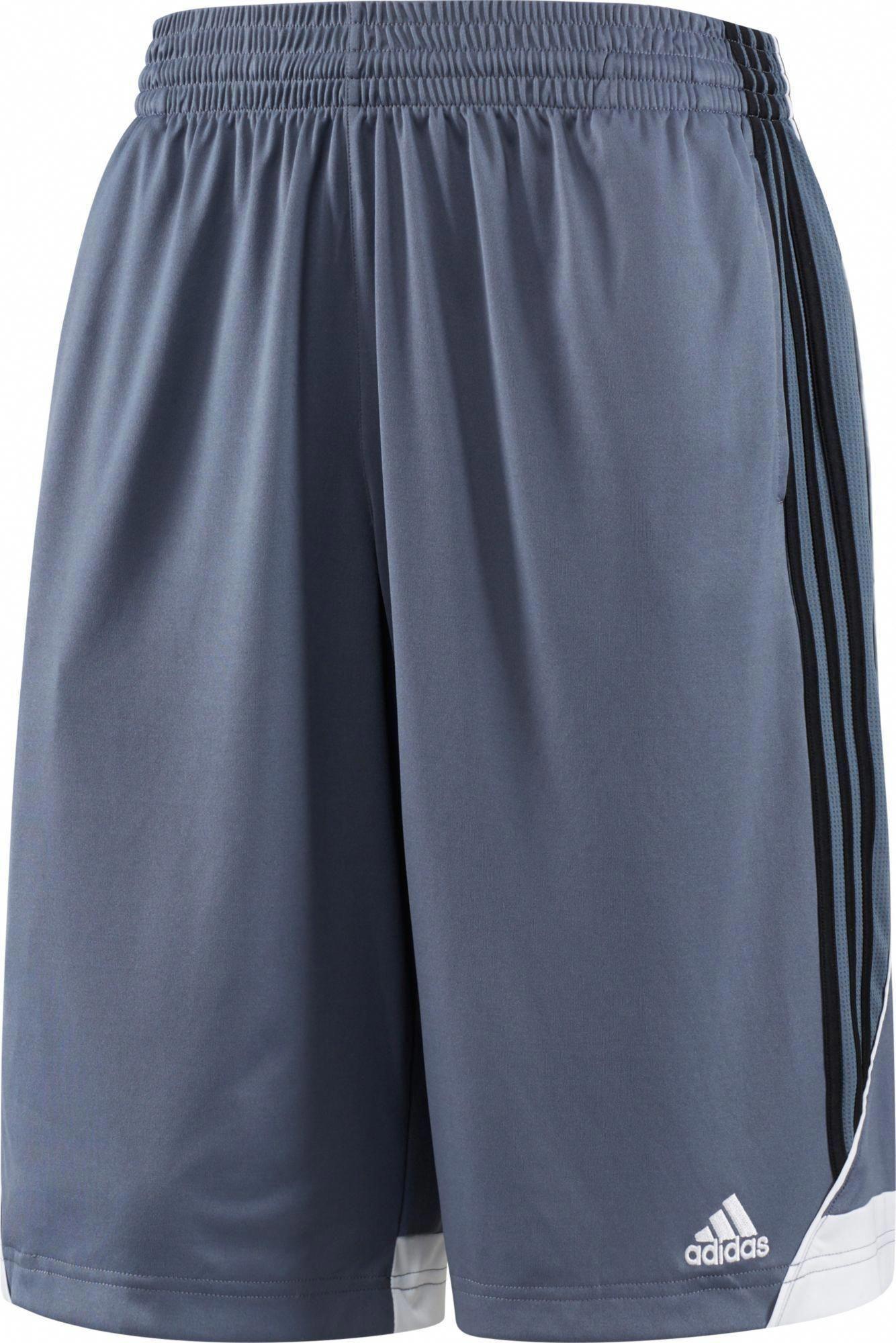 Basketball Y8 Basketballorderonline Code 9372829240 Adidasbasketballshoes Basketball Game Outfit Basketball Shorts Adidas Basketball Shoes