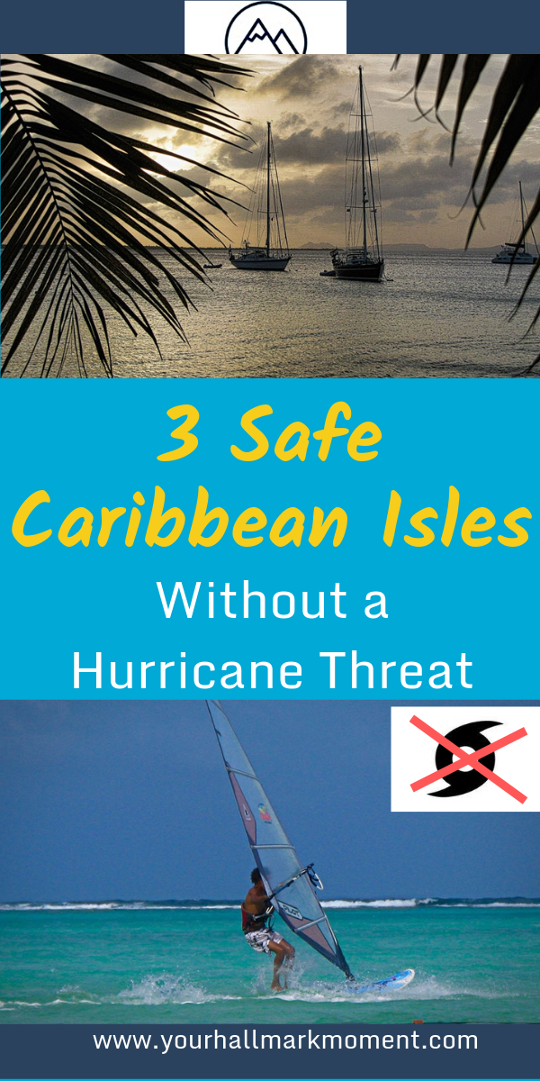 Caribbean Hurricane Belt : caribbean, hurricane, Worried, About, Health, Hurricane, Safety?, Discover, Islands, Outside, Belt--they, Wo…, Caribbean, Travel,, Islands,