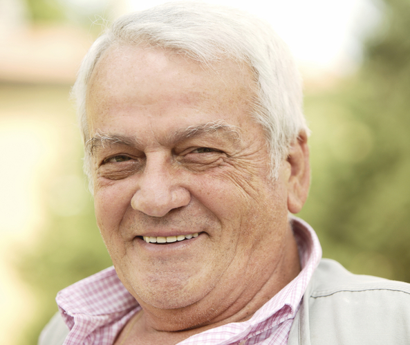 62+? The Older You Are, The More You Get from a Reverse Mortgage