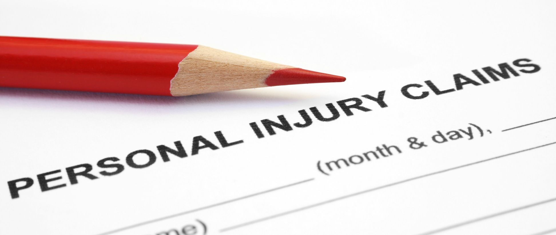 A personal injury attorney in denver is the perfect