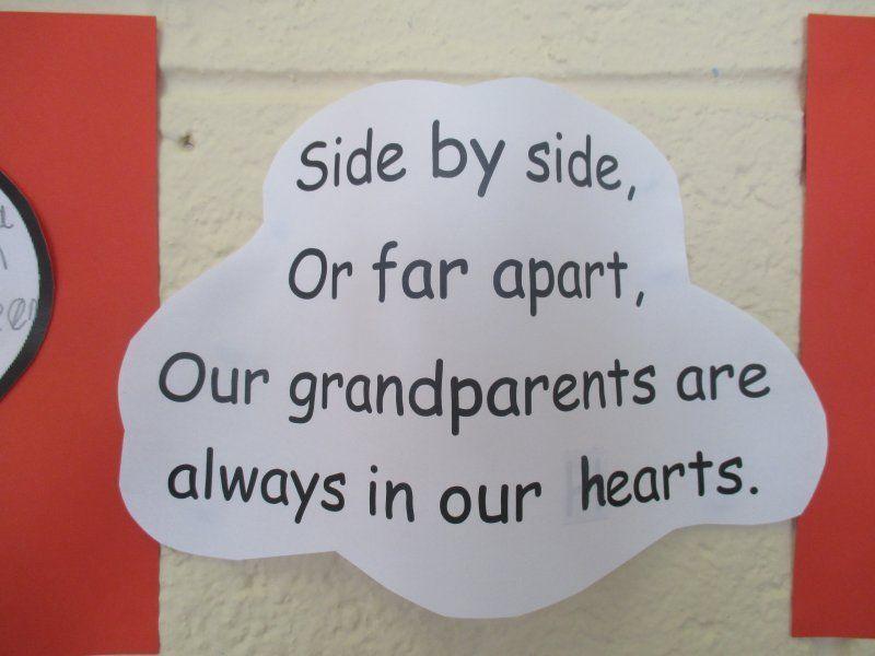 #grandparentsdaycrafts #grandparentsdaygifts