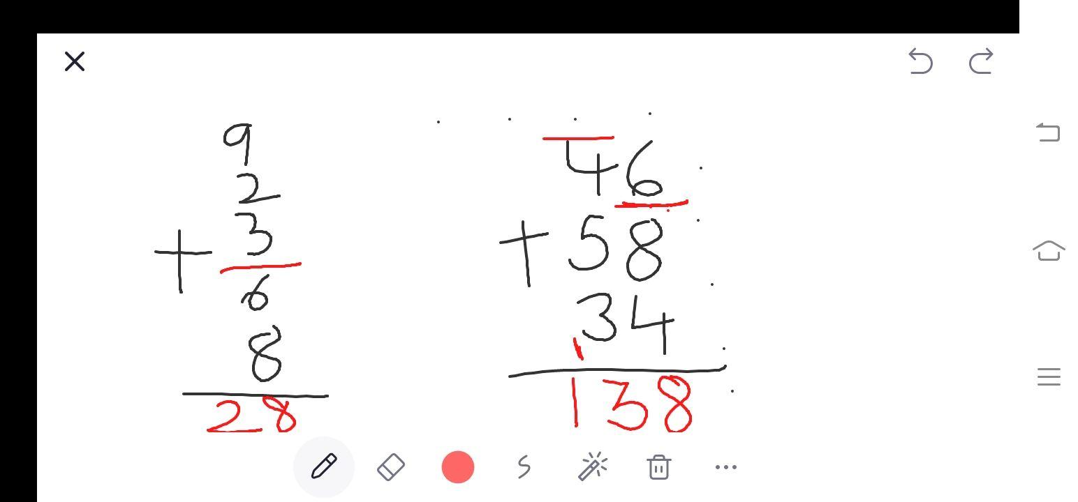 Pin By Kamo On Vedic Maths Math Math Equations Arabic Calligraphy [ 720 x 1544 Pixel ]