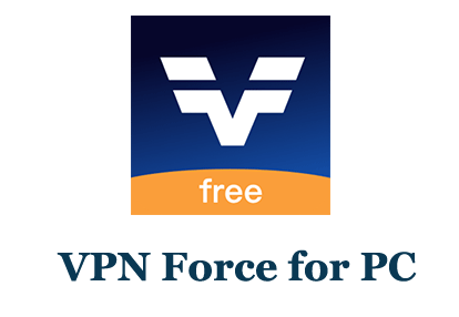 f34045ab004a2bdd38b6908024a1b98c - One Click Vpn For Windows 10