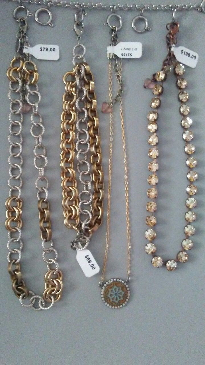 Sabika look necklace - Closeups Of Sabika March Story Of The Month Story 11 Historical In Rich Deep Gold