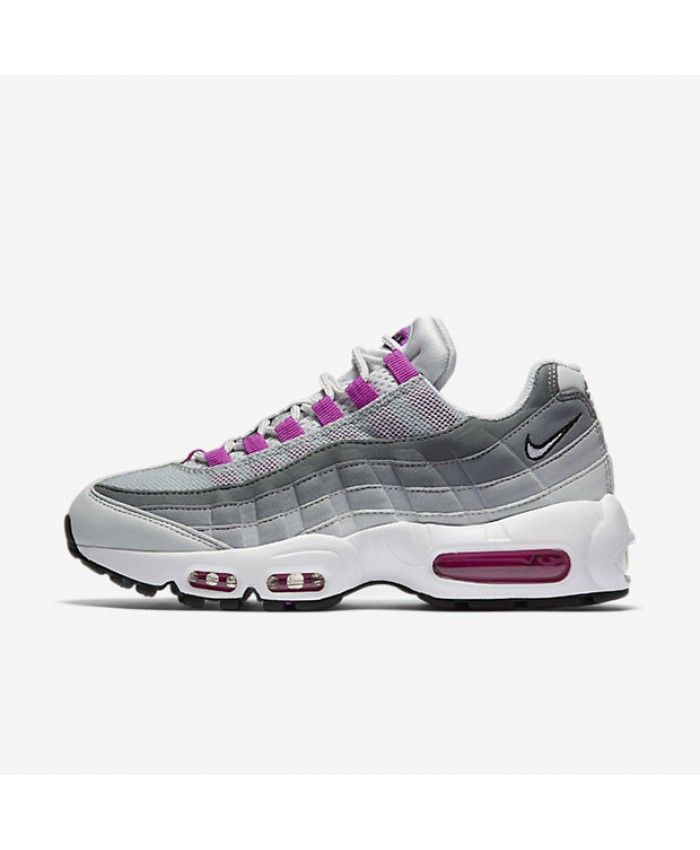 Best Prices Women's Nike shoes air max 95 og | sailphantom