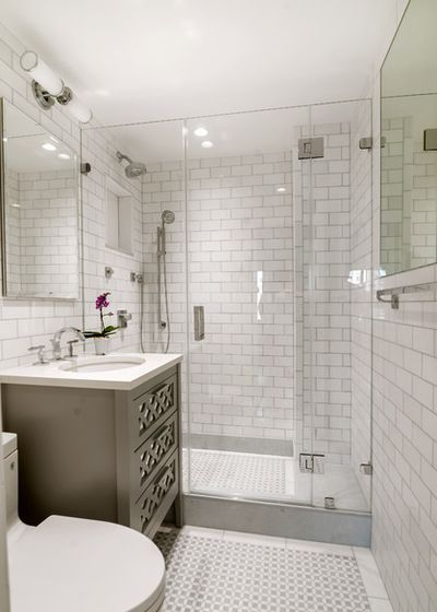Multiple Ideas For 5 X9 Bathroom Bathroom Remodel Cost