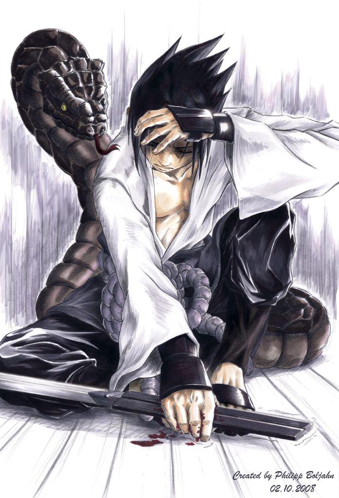 Pin by Jason Oliver on Naruto   Uchiha, Anime, Sasuke uchiha