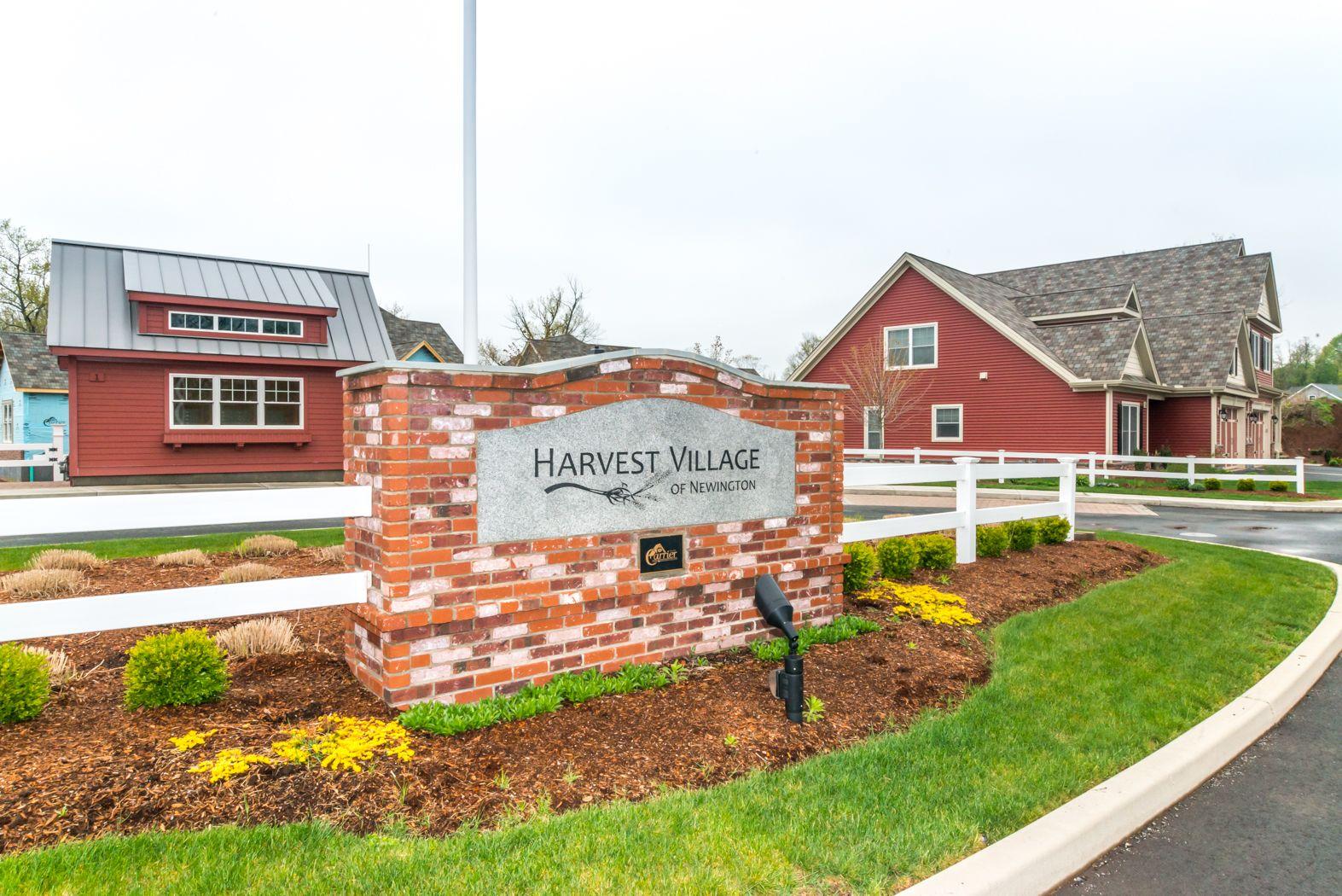 82 Harvest Ct 82 Newington Ct George J Santos Associates Http Www Gsantoshomes Com New Home Construction New Home Communities New Homes