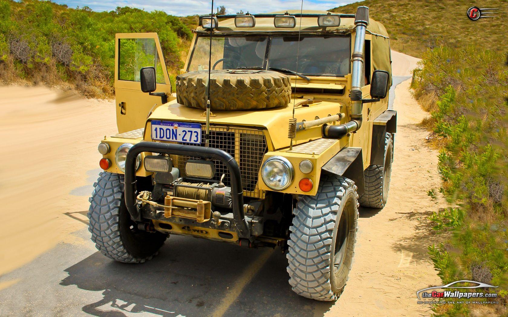 Land Rover Defender Modified | Land rover defender ...