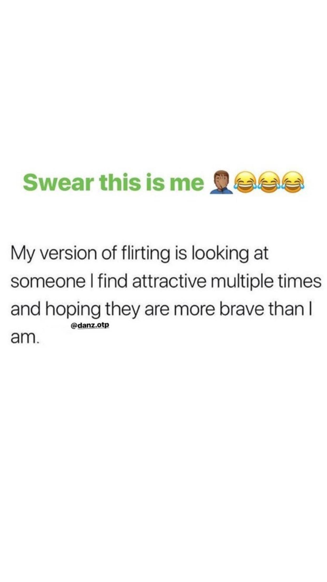 flirting memes sarcastic quotes tagalog free youtube