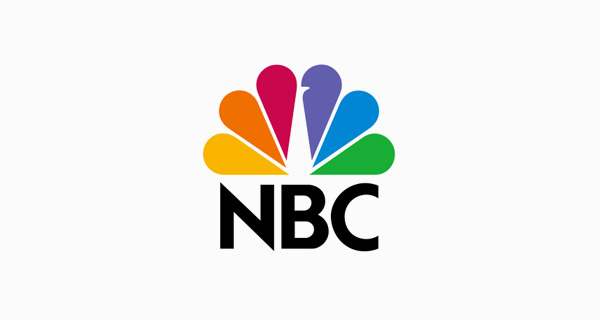 27 Famous Logos With Hidden Meanings Clever Logo Nbc Symbols And Meanings
