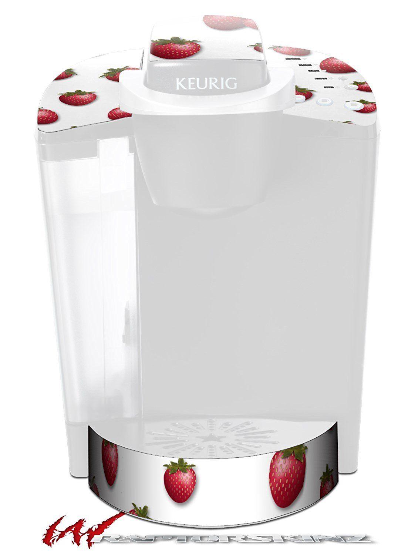 33++ White keurig coffee machine ideas