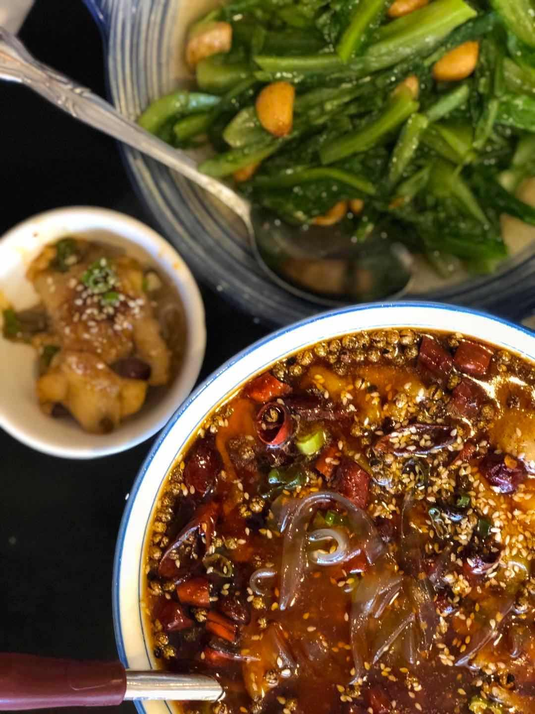 best cheap chinese food in san francisco