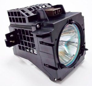 Replacement for Sony VPL Cw275 Lamp /& Housing Projector Tv Lamp Bulb by Technical Precision