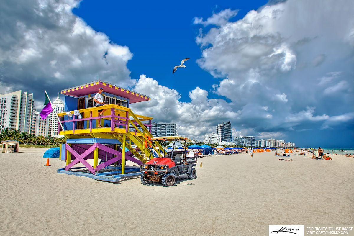 Miami Beach Oceanfront Hotels From 79 Book Your South Getaway Today At Www Bookmyflorida