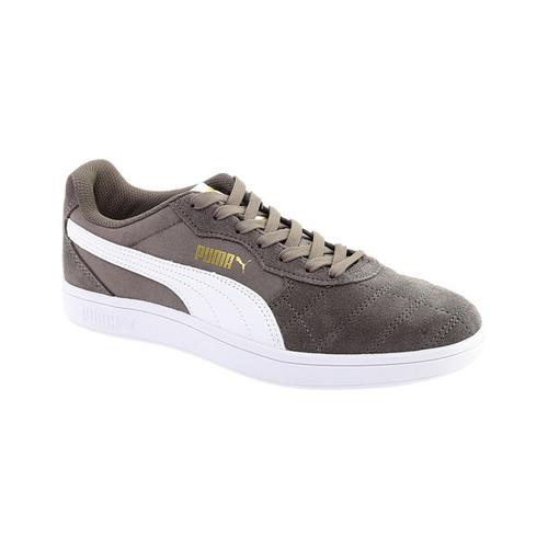 Men's PUMA Astro Kick Sneaker