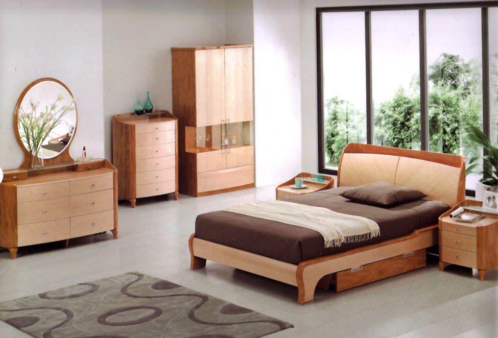 Modern Furniture   Contemporary San Francisco furniture ...