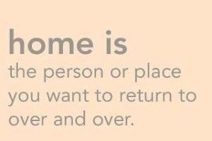110 Home Quotes And Missing Home Quotes For Homesick People Missing Home Quotes Home Quotes And Sayings Homesick Quotes