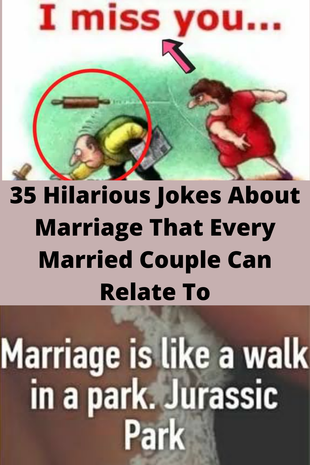 35 Hilarious Jokes About Marriage That Every Married Couple Can Relate To In 2020 Marriage Jokes Jokes Funny Jokes