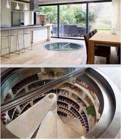 This is an awesome fridge!!!