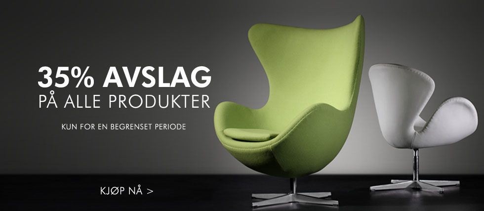 voga products