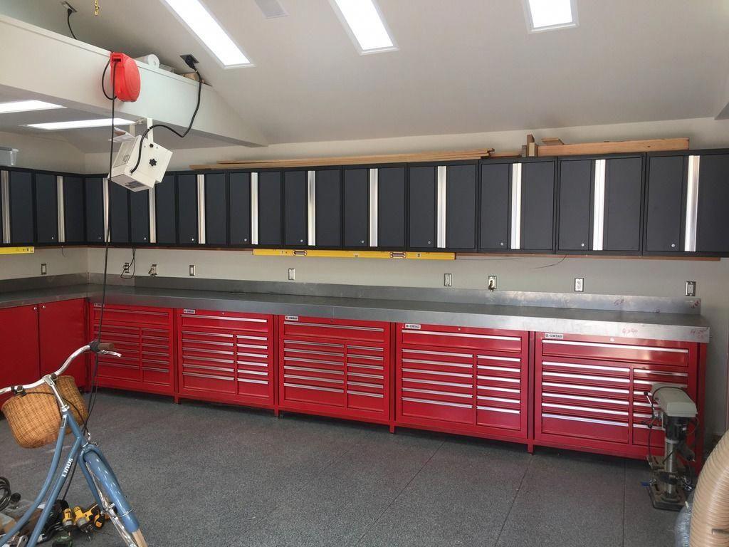 Garage Cupboard Ideas Automotive Wall Decor Race Car Garage 20190306 Garage Storage Shelves Home Depot Garage Storage Garage Decor