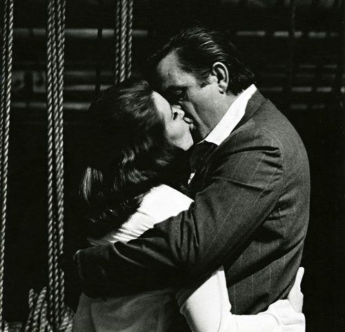 June Carter And Johnny Cash Togetherness Pinterest Johnny Cash