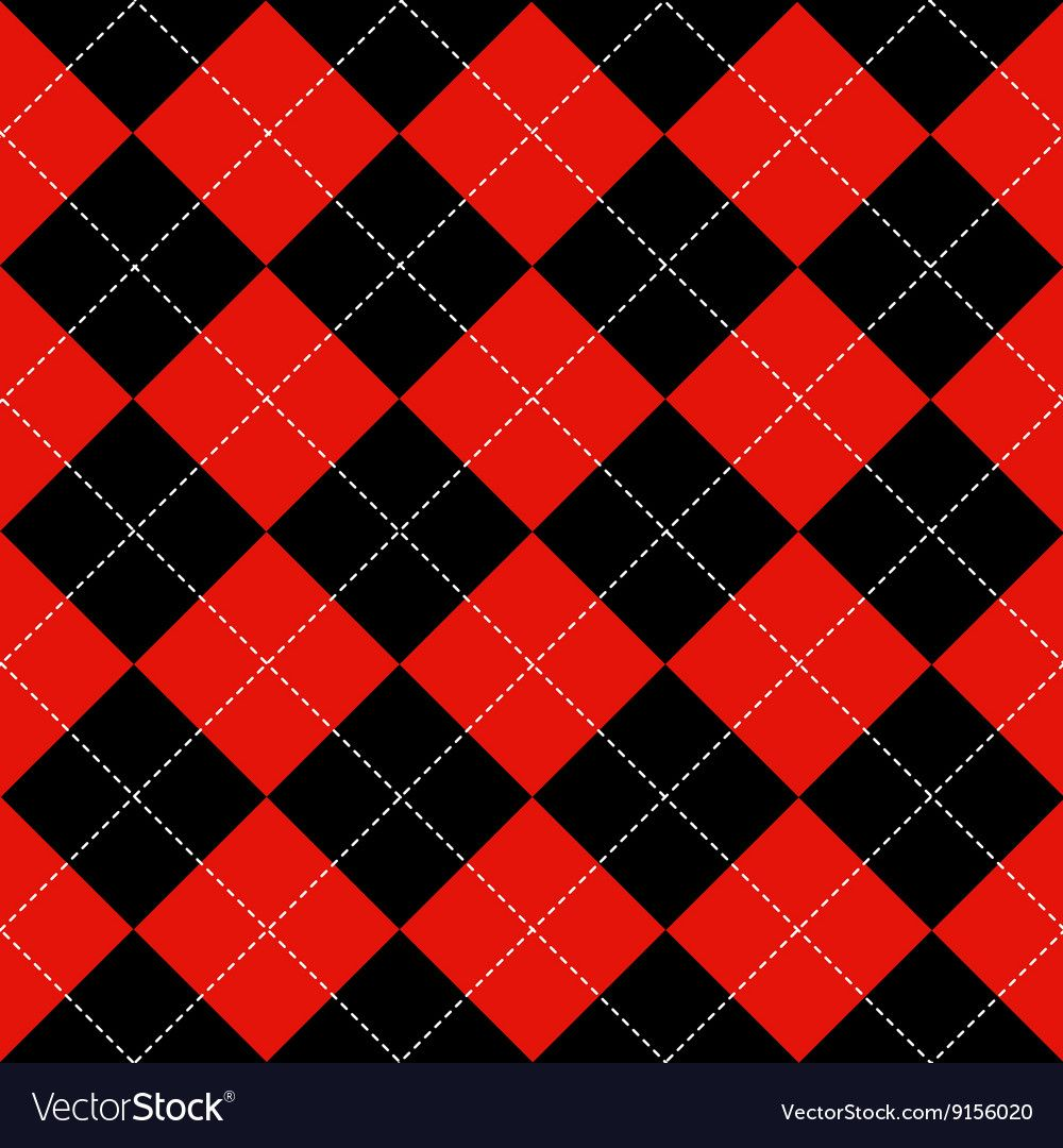 Red Black Diamond Background Royalty Free Vector Image Affiliate Diamond Background Red Bla Diamond Background Red Gradient Background Black And Red