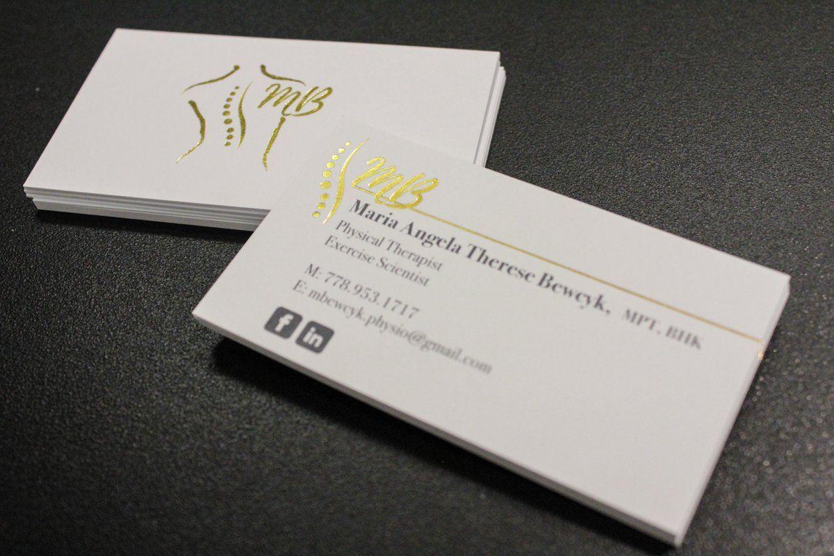 LinxPrint.com (@LinxPrint) | Twitter | Business Cards/Letterheads ...