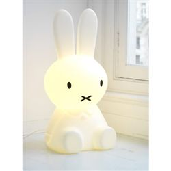Shop Online Miffy By Mrmaria International Shipping Miffy