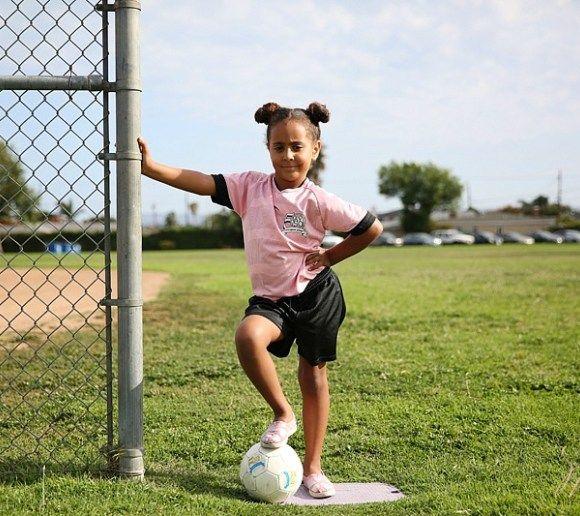 5 Benefits Of Martial Arts For Kids Soccer Mom Girls Soccer Kids Soccer
