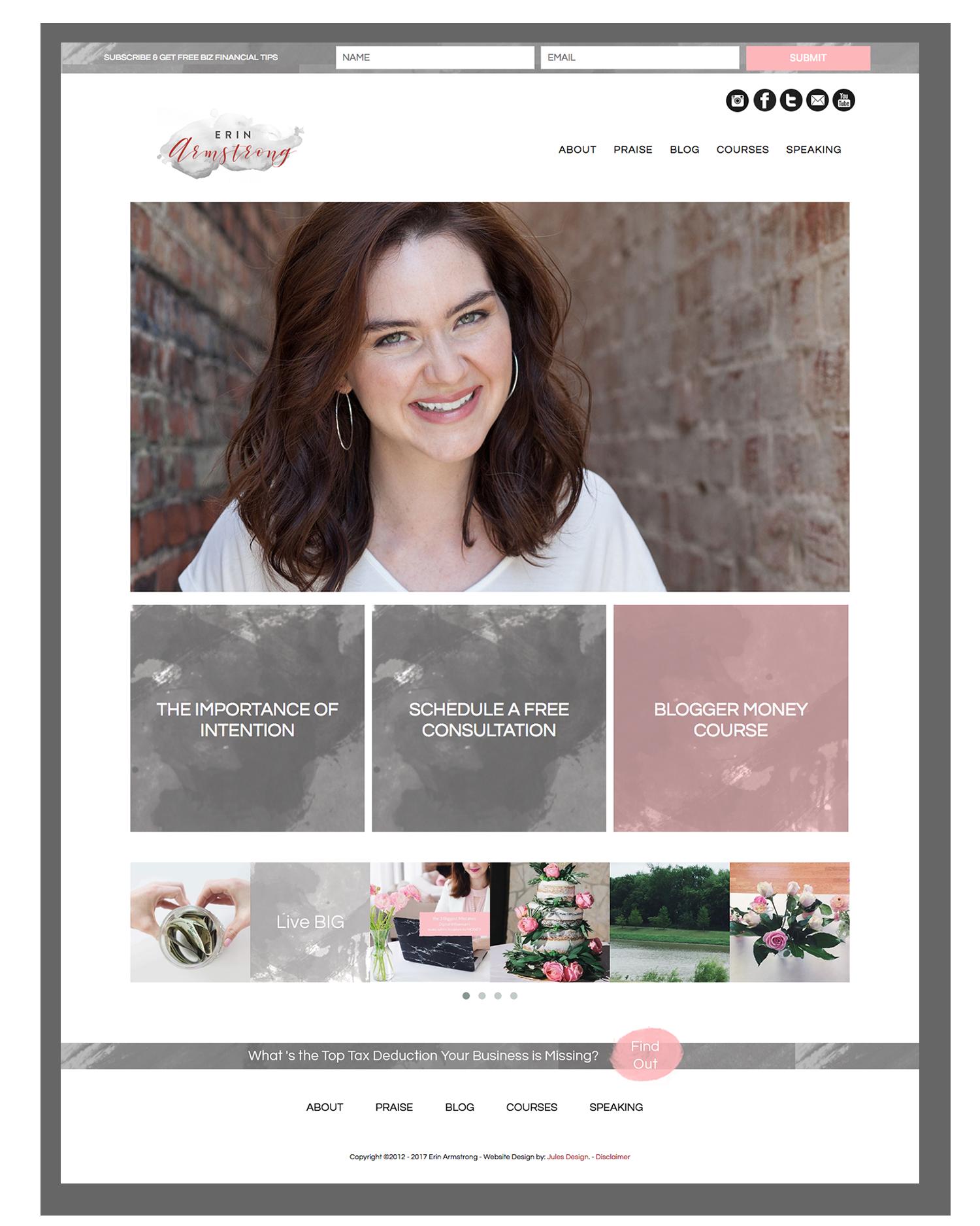 Web Design Courses Saint Clair