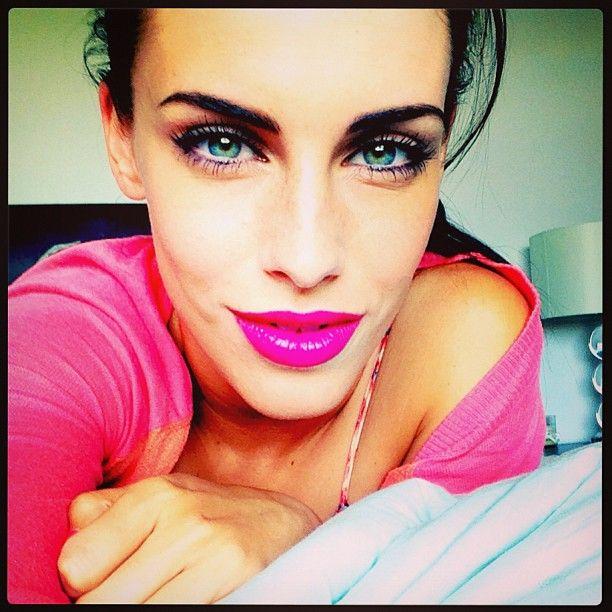 Kiss Makeup Looks: Pin By Megan Fox Fan 2363 On Lowndes
