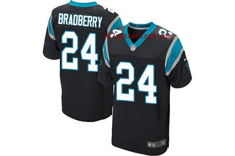 ... Roman Harper Jerseys Nike Panthers 35 Mike Tolbert Green Super Bowl 50  Mens Stitched NFL Limited Salute to Carolina Panthers Cool 24 Elite Jersey  ... c3d10f8d3