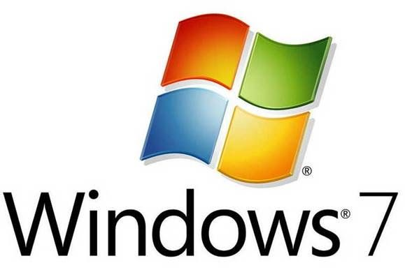 windows 7 home ultimate professional differences