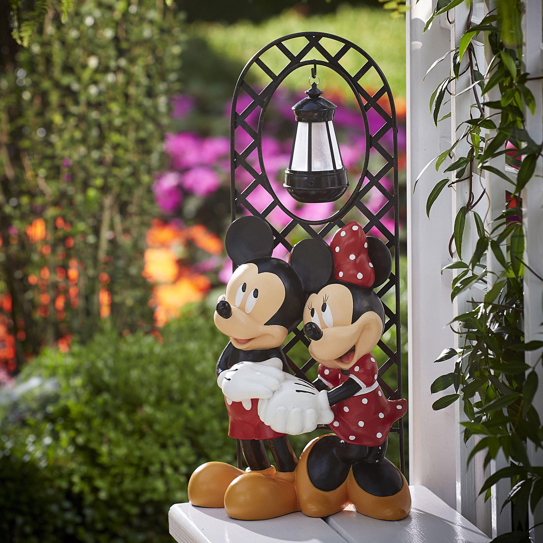Disney Mickey Decor Kmart