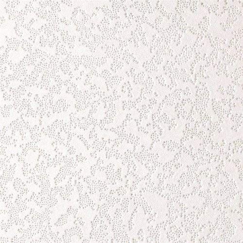 12X12X1/2 LACE Tile Review