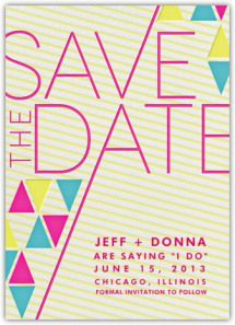 free online save the dates or invitations party planning