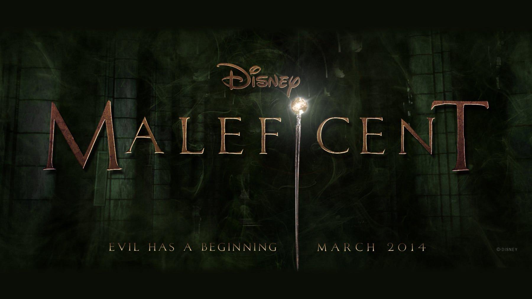 Maleficent 2014 Streaming Ita Cb01 Film Completo Italiano Altadefinizione La Rilettura Della Bella Addorm Full Movies Online Free Free Movies Online Maleficent