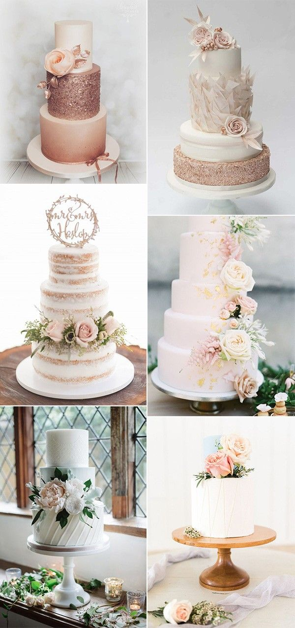 40 Romantic Blush Pink Wedding Ideas For Spring Summer 2020 Page
