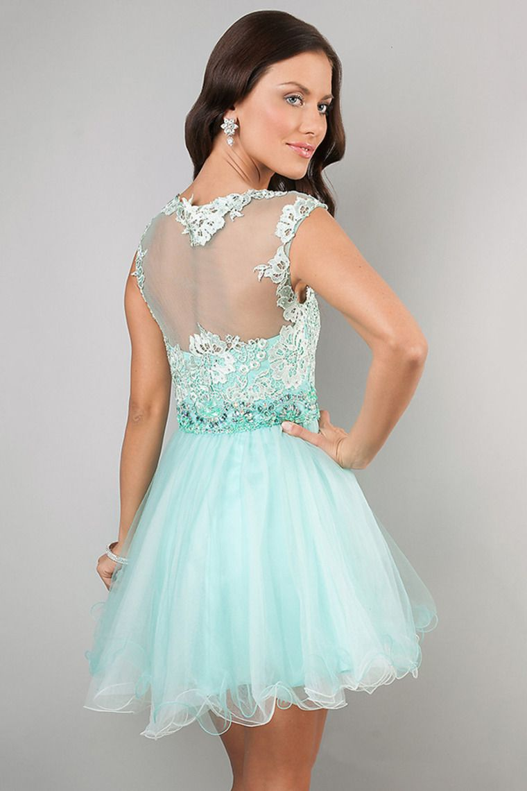 prom dresses short prom dresses mini prom dresses