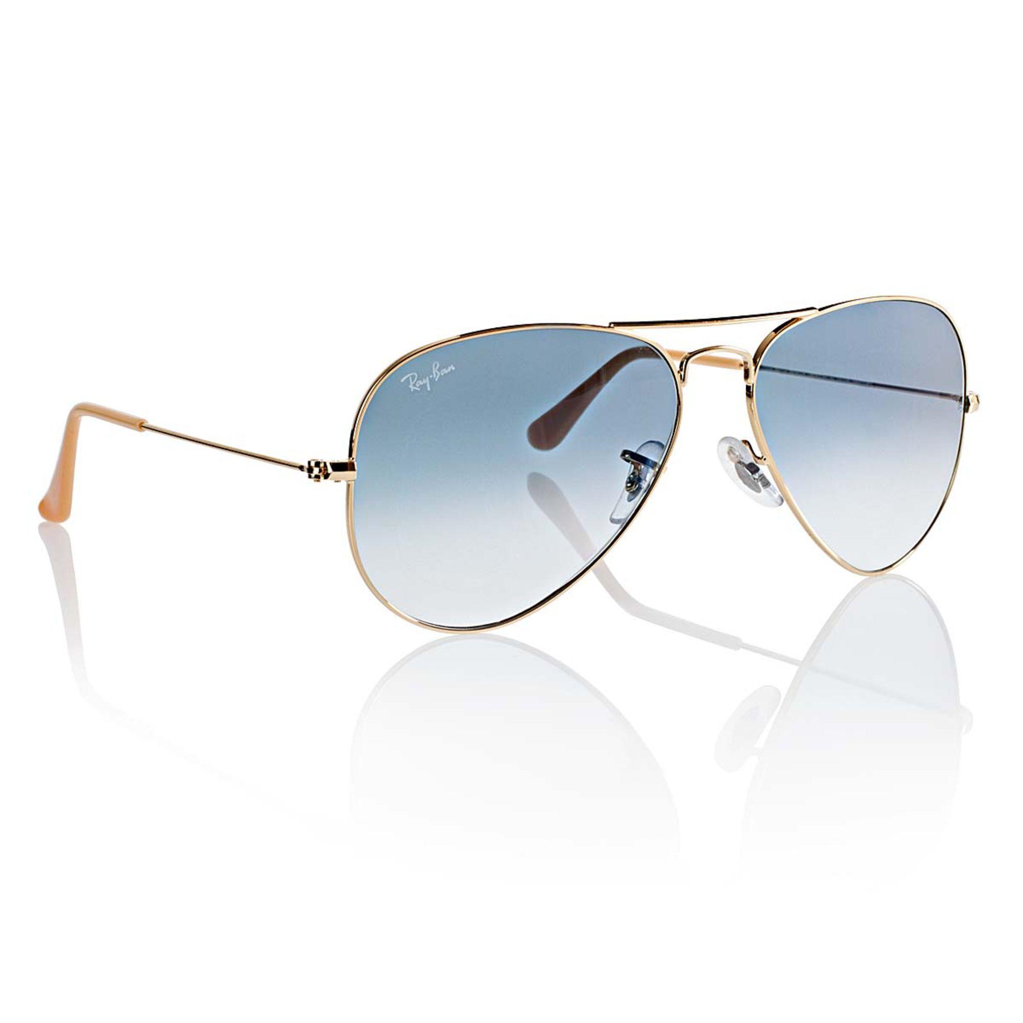 RAY-BAN Sonnenbrille | Sunglasses | Pinterest